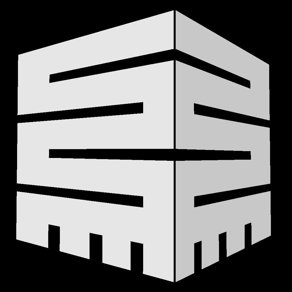 Suzerain Studios Limited logo